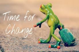 Image result for change