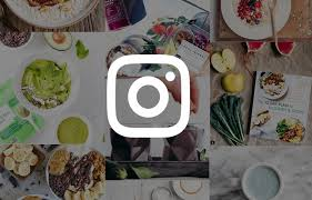 11 Instagram accounts to follow for healthy eating inspiration