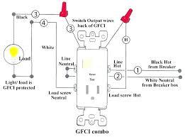 wiring diagram 20 amp 2 pole wiring diagram basic 20 amp gfci wiring diagrams wiring diagram centre wiring diagram 20 amp 2 pole