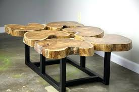 teak wood coffee table unique teak wood table large teak outdoor coffee table
