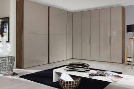 Schlafzimmer Schrank Kombination Rauch Essensa Schrank Kombi Weiß