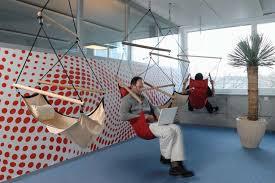 google office furniture. Google Offices | Craziest Around Office Furniture Blog BT N
