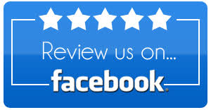 yelp review button. Wonderful Review Buttonreviewusonfacebook Throughout Yelp Review Button