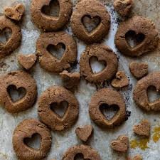 diy dog treats that are nutritious healthy and so easy to make plus your pup will absolutely love
