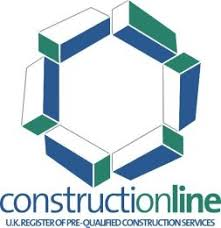 Image result for constructionline