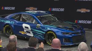 2018 dodge nascar.  dodge 2018 camaro zl1 nascar cup race car to dodge nascar