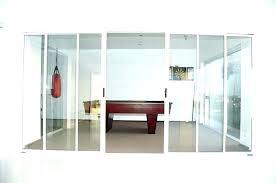 extraordinary modern sliding closet doors home depot sliding glass door modern doors exterior outside home depot