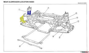 2000 mazda miata engine diagram 1997 mazda miata engine diagram 1999 miata wiring diagram at 1997 Mazda Miata Wiring Diagram