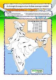 Climate Zones Map Printable   Geography  6th 12th Grade as well Climatic Zones by raisen   Teaching Resources   Tes furthermore  additionally Geography worksheets likewise Weather Worksheets Middle School Free Worksheets Library additionally Tour the World  Climates   Lesson Plan   Education furthermore 18 FREE ESL climate worksheets besides Geography of India Map Worksheet   Free to print  PDF file further  furthermore Map Reading Activities   EnchantedLearning likewise Teaching Weather   Climate. on worksheets climate map for free middle school