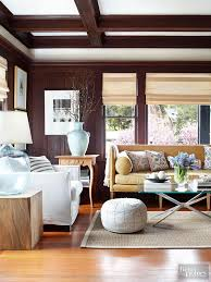 contemporary furniture small spaces. Perfect Pairing Contemporary Furniture Small Spaces