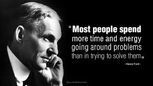 henry ford quotes famous quotes successstory 4 solve them