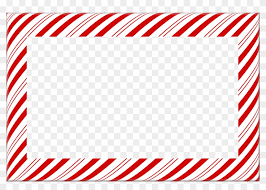 candy cane border png. Beautiful Border Candy Cane Christmas Borders And Frames  Stripe Border On Png O