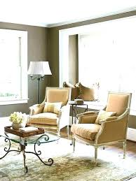 compact furniture small spaces. Couch Ideas For Small Living Room Couches Compact Furniture Spaces