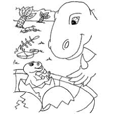 Coloring pages holidays nature worksheets color online kids games. Top 35 Free Printable Unique Dinosaur Coloring Pages Online