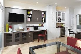 Painted Wood Kitchen Cabinets Furniture Kitchen Excellent Gray Cabinet Cabinet Infirmier Gray