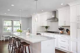 fullsize of wondrous mini lights forthroughout glass pendant lights pendant lighting over kitchen island kitchen island