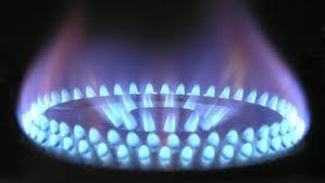 Yıllık yaklaşık 44.016,9 gw elektrik üreten doğalgaz santralleri 13.652.896 kişinin tüm elektrik enerjisi ihtiyacını. Iran Dan Gelen Dogalgaz Ucte Bire Indi Bloomberg Ht