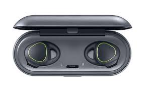 samsung bluetooth earbuds. samsung.com has samsung gear iconx bluetooth earbuds for $49.99 shipped (reg. $199.99).