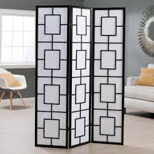... Dividers, Screen Divider Ikea Room Divider Design Idea With Well  Designed Panel Blinds And Panel ...