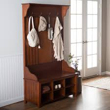 shoes furniture. Furniture Corner Hall Tree Storage Bench With Shoes And Inside Proportions 3200 X N