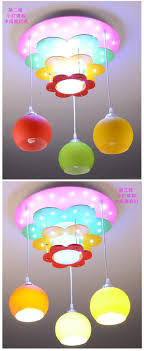 Lamps For Boys Bedrooms Lamps Childrens Bedrooms Candresses Interiors Furniture Ideas
