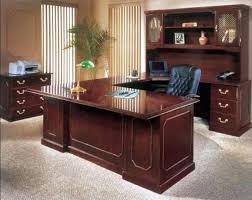 u shaped office desks for sale. Contemporary Desks U Shaped Computer Desk With Hutch Image Of  Office On U Shaped Office Desks For Sale