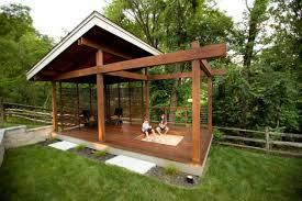 backyard deck design ideas. Wonderful Design For Backyard Deck Design Ideas F