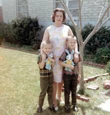 Shirley Lefils Obituary - Jacksonville, FL