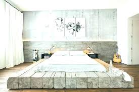 bedroom design uk. Fanciful Low Rise Bed Minimalist Platform Frame Minimal Bedroom Design Modern And Ikea Indium Head With Storage Uk Height D