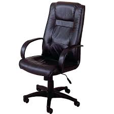adjustable office chairs. Surprising Height Adjustable Office Chairs T