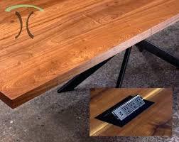 desk tops furniture. unique tops desk tops furniture desktop computer furniture our custom made  solid hardwood conference tables on desk tops furniture u