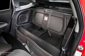 2015 honda cr z interior.  Honda HONDA CRZ 2010  Present Throughout 2015 Honda Cr Z Interior 1