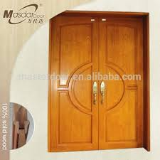 pictures gallery of innovative double door designs for houses luxury 48 inch wooden double door designs for indian homes