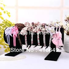 Flower Display Stands Wholesale Silk Flower Display Racks Wholesale Hydrangea Display Real Touch 88