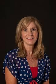 Debra Johnson, RN, BSN | Stroke Program