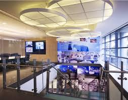 syracuse university majors duke universitys environment hall earns leed platinum payette su vpa munications design architecture