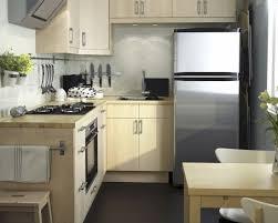 Ikea Small Kitchen Ideas Awesome Inspiration Ideas