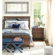 bedroom furniture designs. Bedroom Collections Furniture Designs