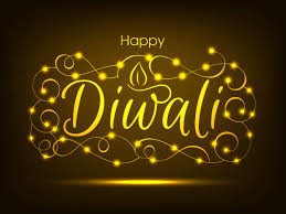 Happy Diwali 2018 Wishes Messages Sms Quotes Facebook