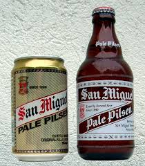 Suggested Retail Price Of San Mig Light San Miguel Corporation Wikipedia