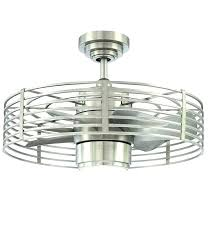 small ceiling fans for bathrooms small ceiling fans without lights furniture ceiling fans for low ceilings