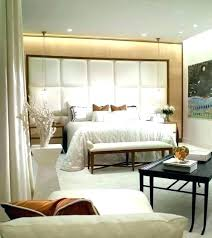 kids bedroom lighting ideas. Bedside Pendant Lights Bedroom Lighting Kids Ideas Luxury White Table .