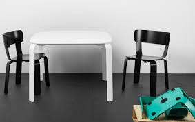 flat furniture. View In Gallery Bento Chair Designed By Form Us With Love. Flat Furniture O
