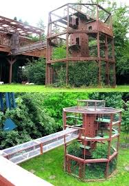 outdoor cat tree house outdoor cat beds and houses the ultimate cat tree i wish i could build a outdoor cat beds and houses diy outdoor cat tree house