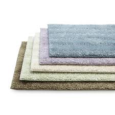 large size of home design bathroom rugats plush bathroom rugs unique jaclyn smith