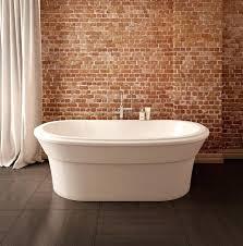 60 freestanding bathtub the x acrylic freestanding bathtub can 60 inch freestanding soaker tubs 60 freestanding bathtub inch