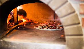 Ofen Bausatz Erfahrung Brot Pizzaofen Moderne Kamine