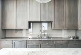 kitchen countertops and backsplashes view full size standard kitchen countertop backsplash height