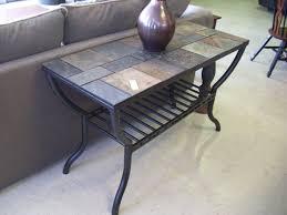 ashley antigo coffee table set best gallery of tables furniture