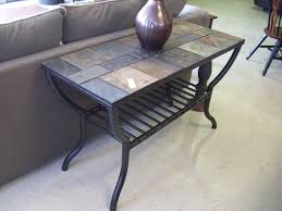 ashley antigo coffee table set best gallery of tables furniture